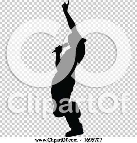 Transparent clip art background preview #COLLC1695707
