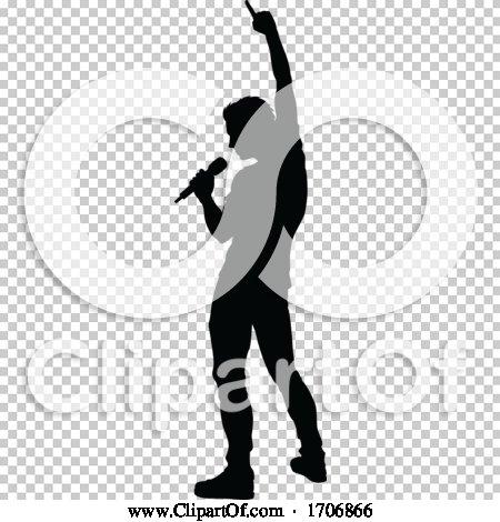 Transparent clip art background preview #COLLC1706866
