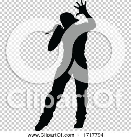 Transparent clip art background preview #COLLC1717794