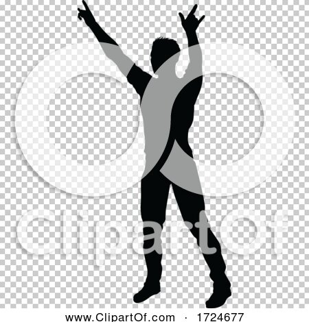 Transparent clip art background preview #COLLC1724677