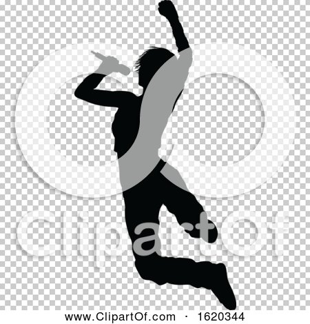 Transparent clip art background preview #COLLC1620344