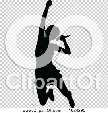 Transparent clip art background preview #COLLC1624295