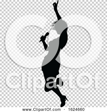 Transparent clip art background preview #COLLC1624660