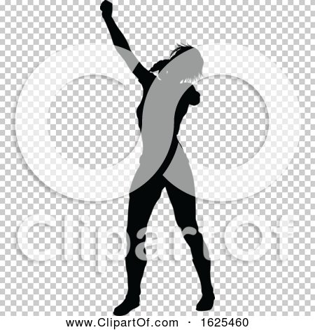 Transparent clip art background preview #COLLC1625460