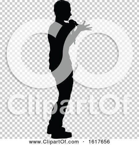 Transparent clip art background preview #COLLC1617656