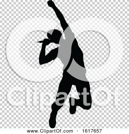 Transparent clip art background preview #COLLC1617657
