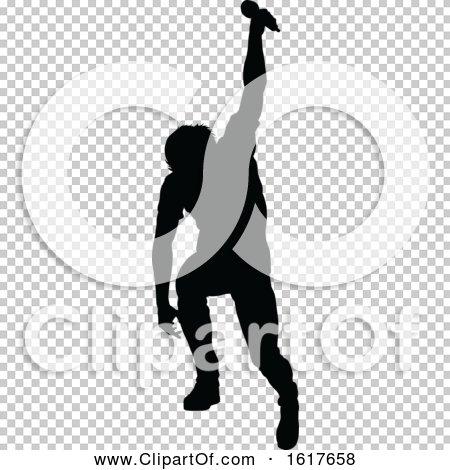 Transparent clip art background preview #COLLC1617658