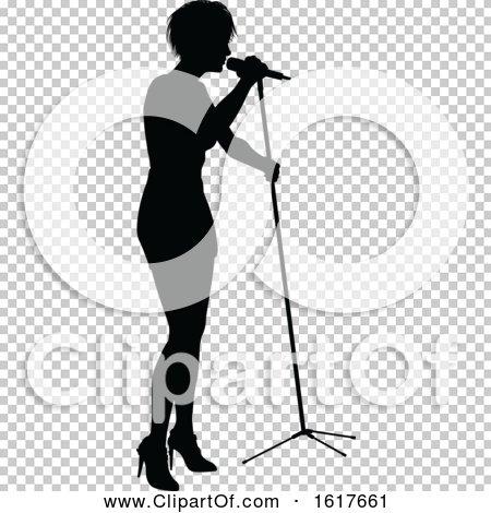 Transparent clip art background preview #COLLC1617661