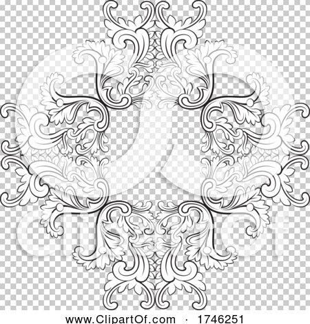 Transparent clip art background preview #COLLC1746251