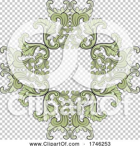 Transparent clip art background preview #COLLC1746253