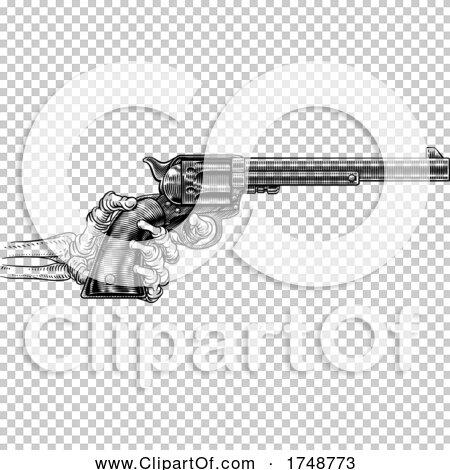 Transparent clip art background preview #COLLC1748773