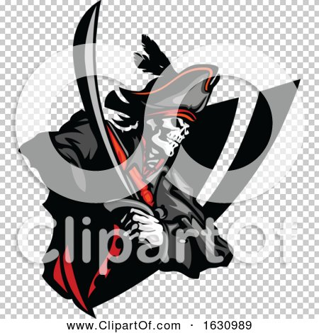 Transparent clip art background preview #COLLC1630989