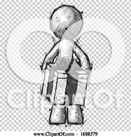 Transparent clip art background preview #COLLC1688579