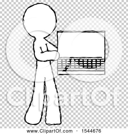 Transparent clip art background preview #COLLC1544676