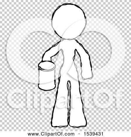 Transparent clip art background preview #COLLC1539431