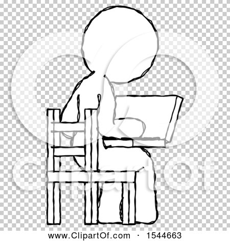 Transparent clip art background preview #COLLC1544663