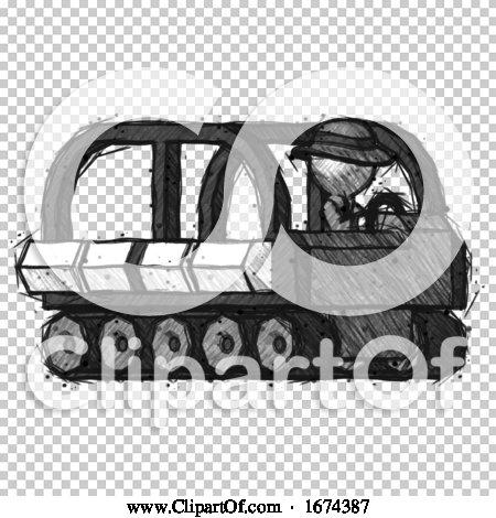 Transparent clip art background preview #COLLC1674387