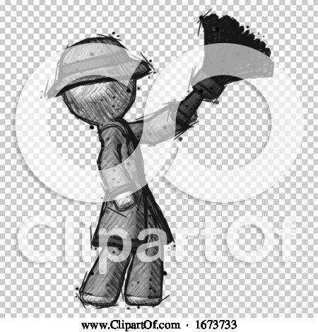 Transparent clip art background preview #COLLC1673733