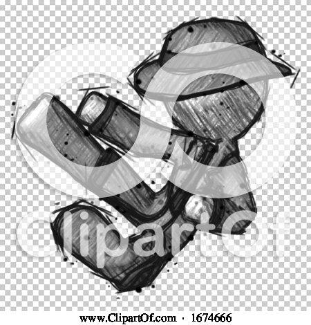 Transparent clip art background preview #COLLC1674666