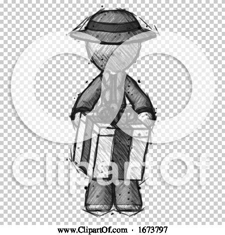 Transparent clip art background preview #COLLC1673797