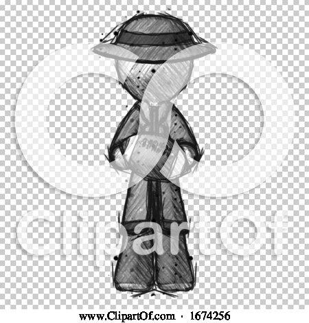Transparent clip art background preview #COLLC1674256