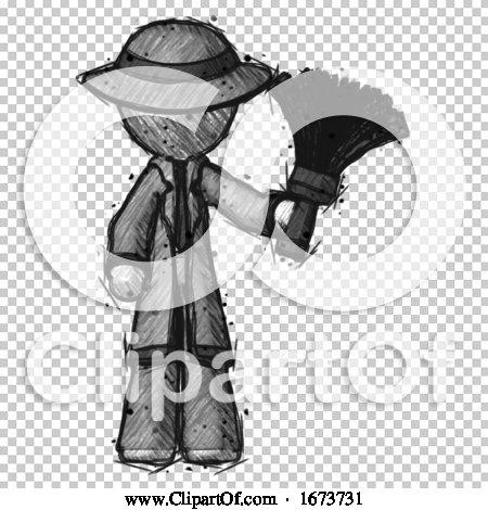 Transparent clip art background preview #COLLC1673731