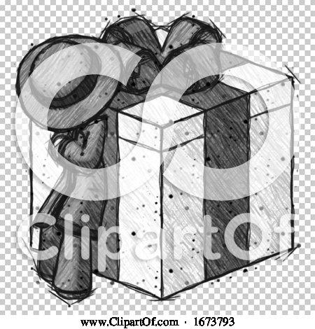 Transparent clip art background preview #COLLC1673793