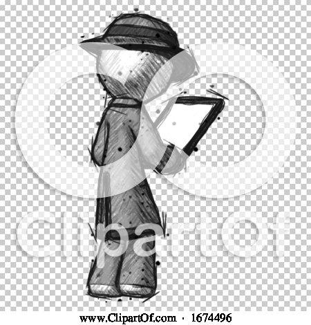 Transparent clip art background preview #COLLC1674496