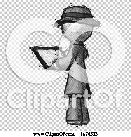 Transparent clip art background preview #COLLC1674503