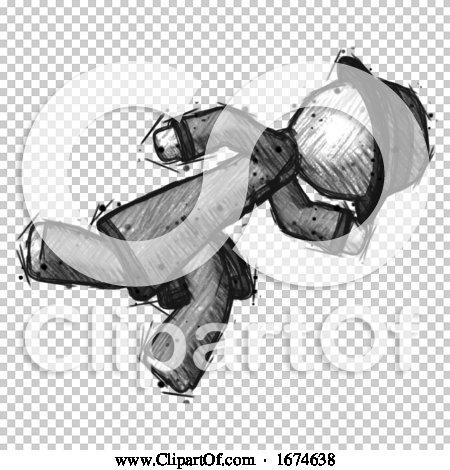 Transparent clip art background preview #COLLC1674638