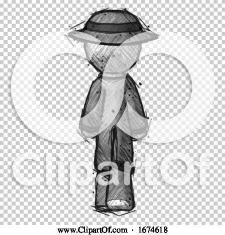 Transparent clip art background preview #COLLC1674618