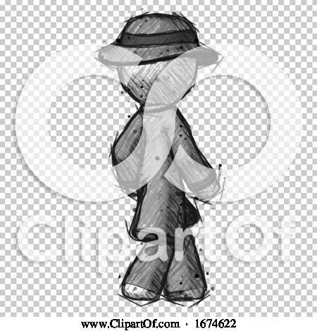 Transparent clip art background preview #COLLC1674622