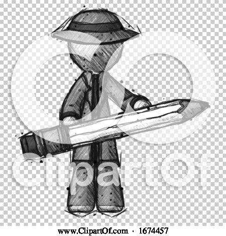 Transparent clip art background preview #COLLC1674457
