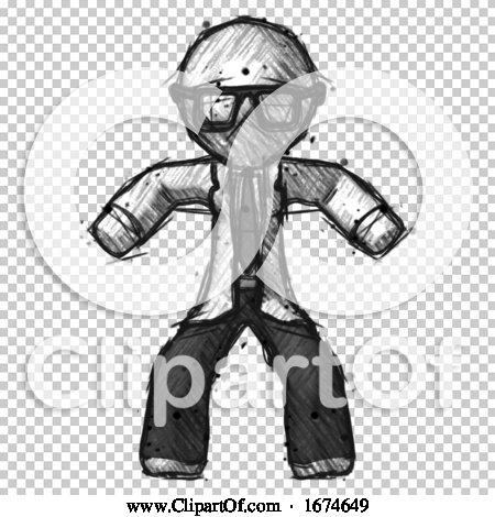 Transparent clip art background preview #COLLC1674649