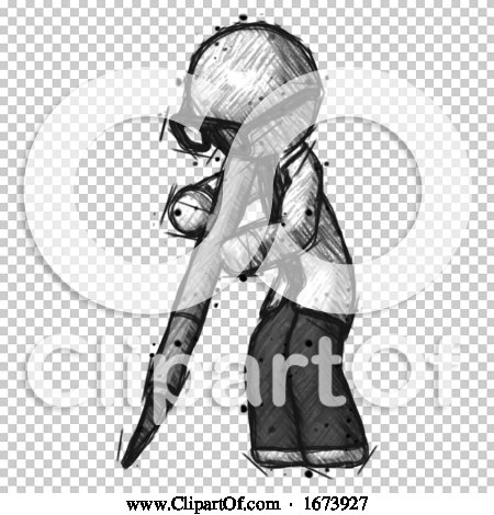 Transparent clip art background preview #COLLC1673927