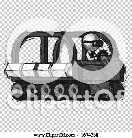 Transparent clip art background preview #COLLC1674388