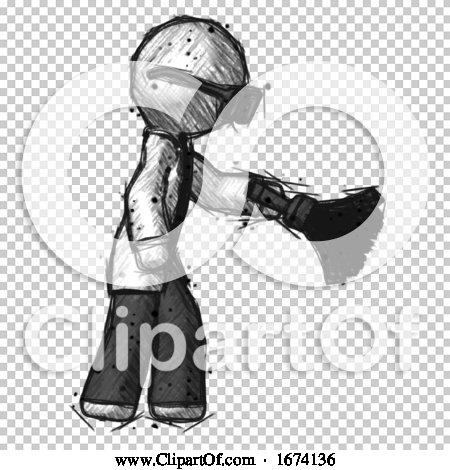 Transparent clip art background preview #COLLC1674136
