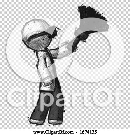 Transparent clip art background preview #COLLC1674135