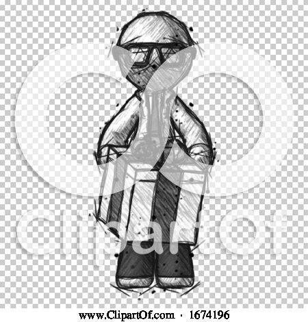 Transparent clip art background preview #COLLC1674196