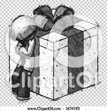 Transparent clip art background preview #COLLC1674192