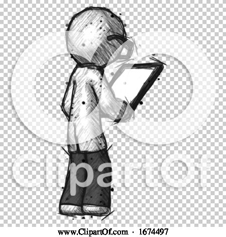 Transparent clip art background preview #COLLC1674497