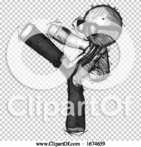 Transparent clip art background preview #COLLC1674659