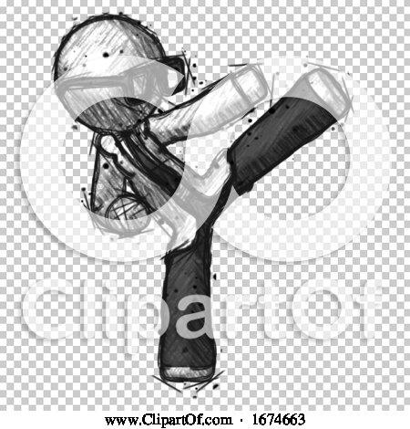 Transparent clip art background preview #COLLC1674663