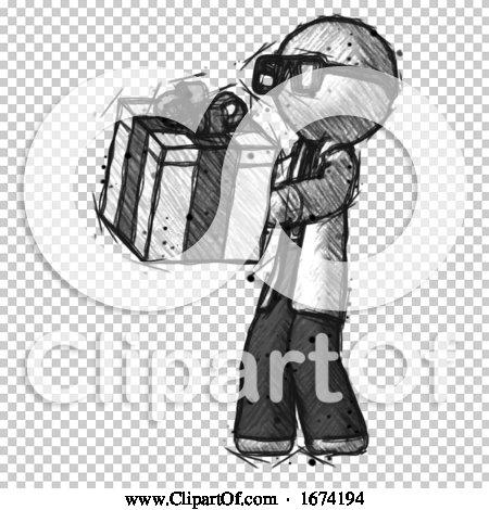 Transparent clip art background preview #COLLC1674194
