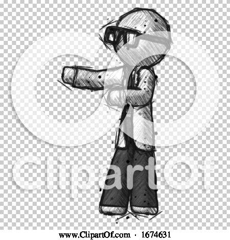 Transparent clip art background preview #COLLC1674631