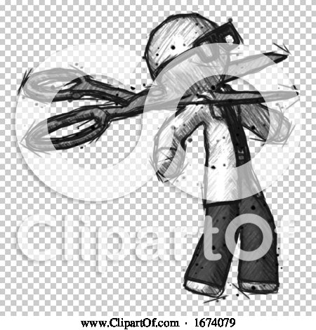 Transparent clip art background preview #COLLC1674079
