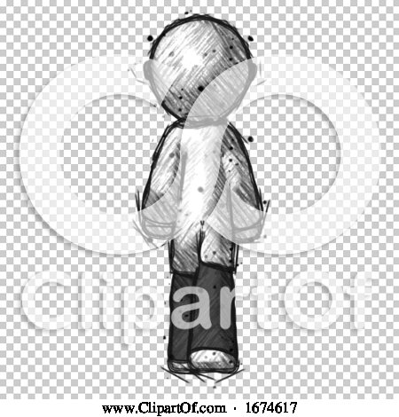 Transparent clip art background preview #COLLC1674617