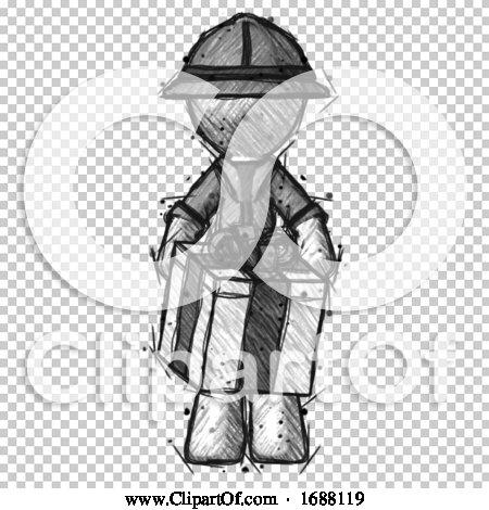 Transparent clip art background preview #COLLC1688119