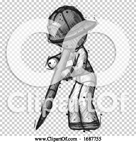 Transparent clip art background preview #COLLC1687755