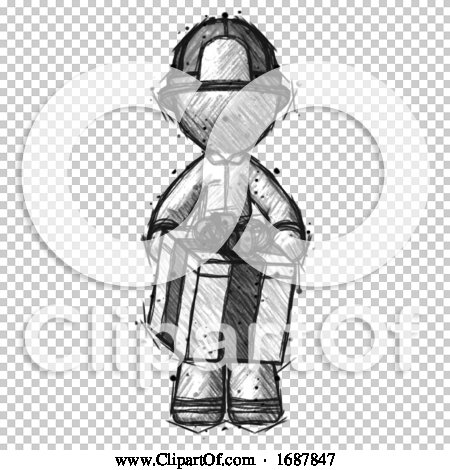 Transparent clip art background preview #COLLC1687847